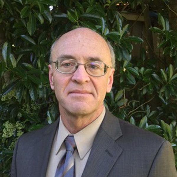 Bob Stern, AIA, LEED AP