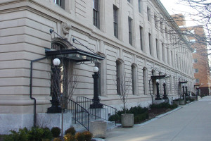 slc-federal-courthouse-window-replacement