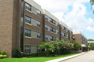 sykes-midrise-apartments